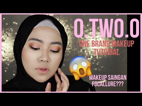 REVIEW O.TWO.O INDONESIA