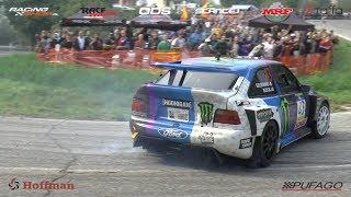 Rally Legend 2019 | San Marino | Saturday by MaxxSport