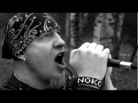 NOKO - BAD THOUGHTS oficjalny teledysk; official video
