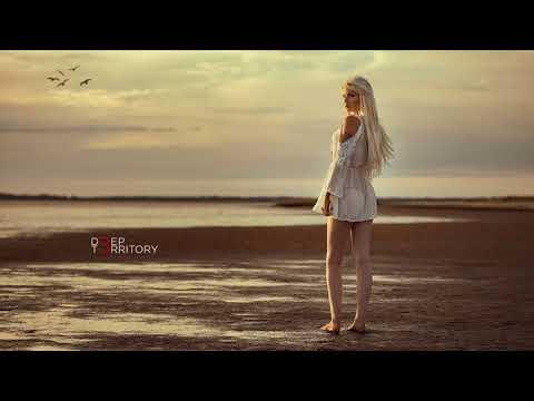 Evanescense   Lithium V E I Deep House Remix