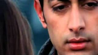 Meri Duniya Mein Aake - Tum Bin - High Quality Mp3 - HQ - Full Song -.mp3