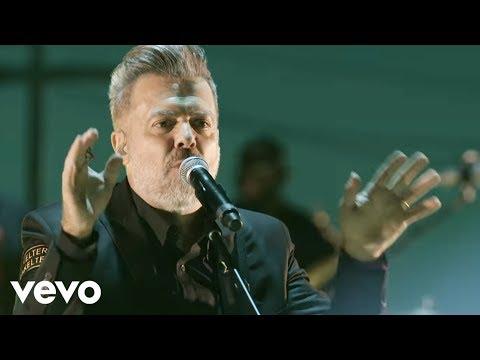 Los Pericos - Runaway (En Vivo)
