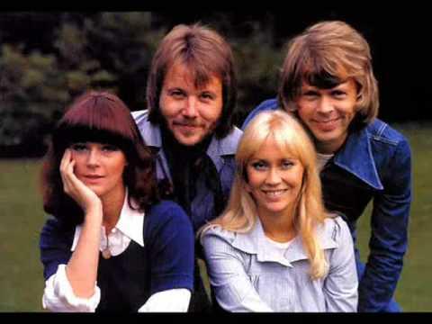 Our Last Summer Lyrics – ABBA