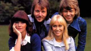ABBA - Our Last Summer