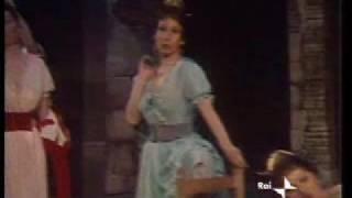 Rugantino 1980 - Roma, num fa la stupida stasera