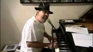 Scatman John Interview