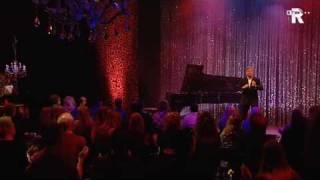 Dave On Stage De Nachtclub Jan Keizer - Follow The Taillight