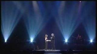 "JOHN FARNHAM - IN CONCERT ""THE LAST TIME"" Part 15"
