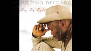 Justino Delgado   Dicizon I Di Ceu