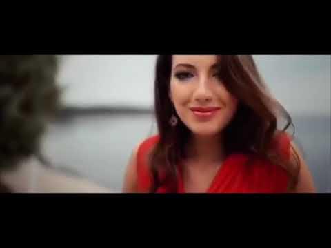Jean De La Craiova – Cine ar putea sa atinga inimioara mea Video