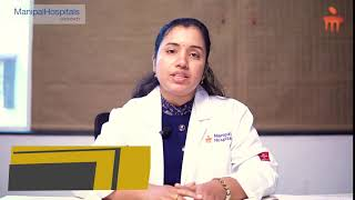 What is IGRT(Image Guided Radiotherapy) and when is it used? - Dr. Sindhu Paul