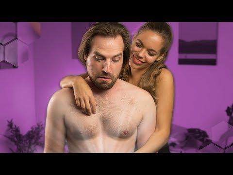Inzest Sex junge Mutter Foto
