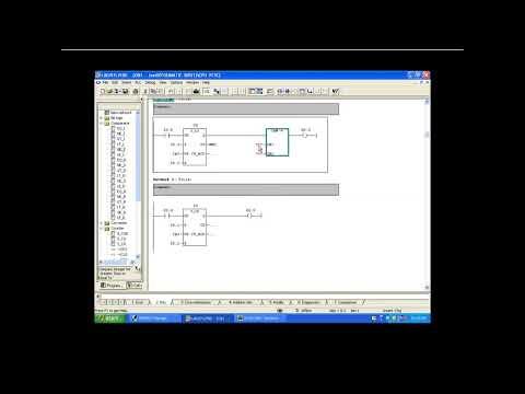Online Siemens PLC Training Course - YouTube