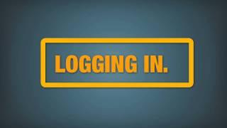 SmartSignin video