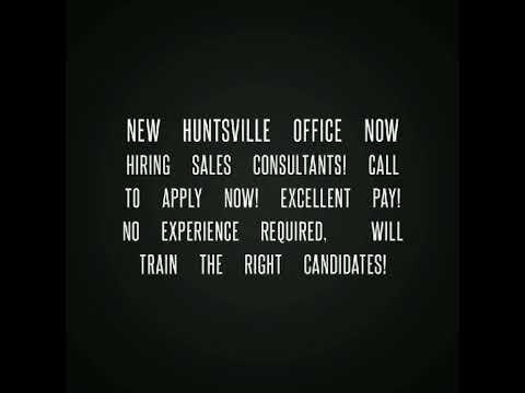 mp4 Hiring Now Huntsville Al, download Hiring Now Huntsville Al video klip Hiring Now Huntsville Al