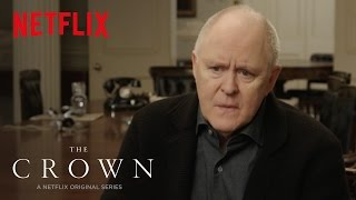 Download Youtube: The Crown | Featurette: