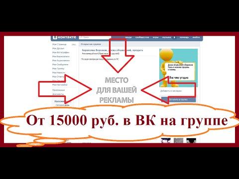 Скачать индикатор форекс special rsi arrow