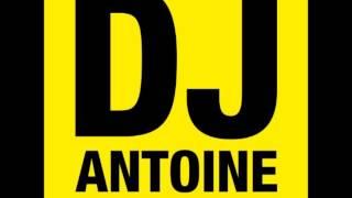 Crazy World DJ Antoine ( TheBeatKillerDjs Remix )