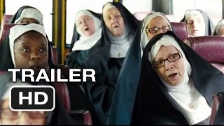 MIFF 2012 The Angels' Share Official Trailer #1 (2012) - Ken Loach Movie HD