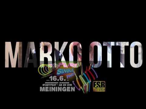 Freiburg tanzkurs single