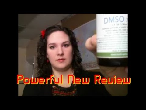Turpentine and DMSO Journey day 8 - Youtube Download