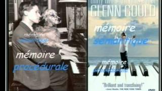L'entrainement mental ou la cognition motrice - Pierre Lemarquis; art, santé et musique partie 1