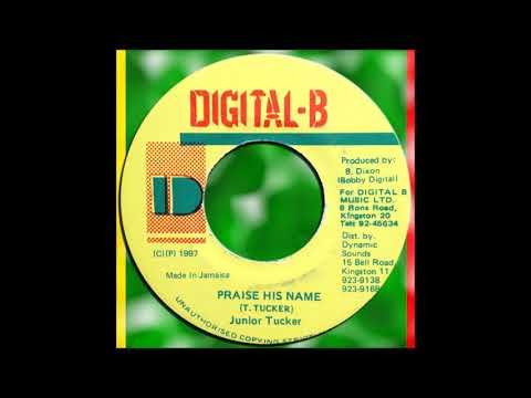 Free Download All Video DJ Mixes in Kenya, Nigeria & All