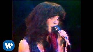 Linda Ronstadt - BlueBayou