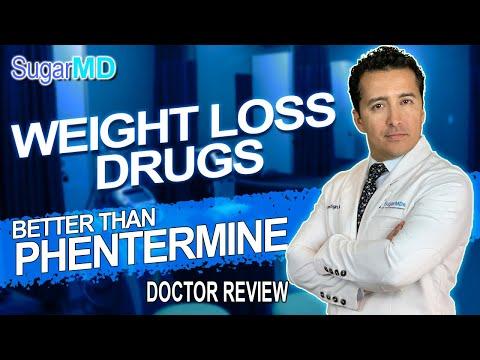 Pierderea în greutate este încetinește