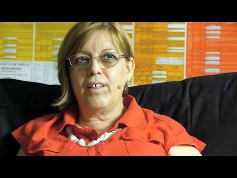 Térd osteoarthritis és kezelés