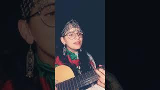 Algérie Mi Amor L'algerino Cover By Ines ♥💫