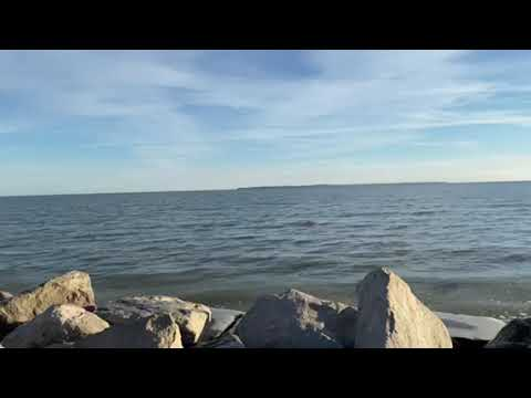 Video Of East Harbor, OH