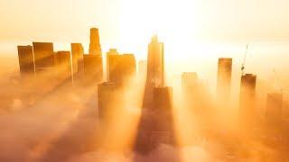 L.A. Fog