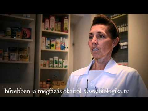Alatti prosztatagyulladás
