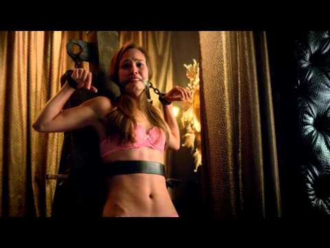 True Blood 7.08 Preview