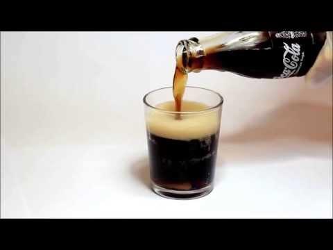 Café natural com hipertensão