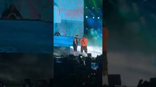 Don Omar Y Farruko   Remix Delincuente En El Puro Latino