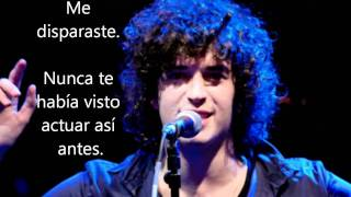 Julian Perretta - Like I do - Español