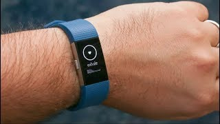 Best Fitness Tracker 2018   You Must Watch This Before Buying a Activity Tracker