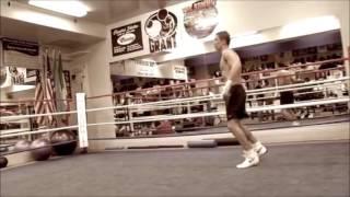 Gennady GGG Golovkin   Training Motivation HD   Геннадий Головкин Мотивация к Тренировке