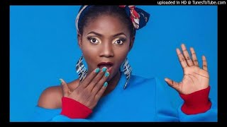 Simi – Small Thing (Prod. Simi)   Official Audio 2019