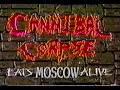 Download Cannibal Corpse - Hammer Smashed Face (En Vivo) (Live)1993 HD Mp4 3GP Video and MP3