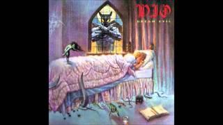 Dio - All The Fools Sailed Away Subtitulada