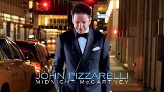John Pizzarelli: Wonderful Christmastime (Bonus Track)