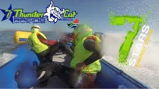 7StarsEnergy Club Mykonos Langebaan ThunderCat Racing SA Nationals 2017 #7StarsEnergy #ThunderCatRac