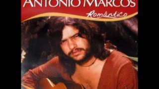 ANTONIO MARCOS    IMAGINE