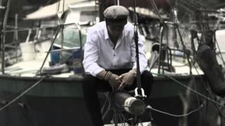 Boatkeeper - Faraway Tree