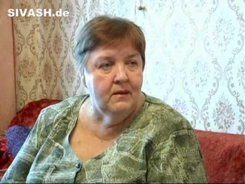 Atopitscheski die Hautentzündung des Fotos bei grudnitschkow wovon