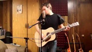 insider Tom Petty