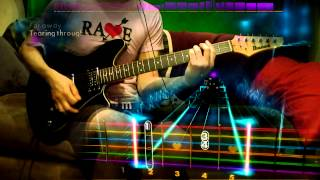 "Rocksmith 2014 - DLC - Guitar - Cinderella ""Don't Know What You Got (Till it's Gone)"""